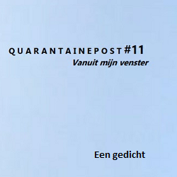 Quarantainepost+11+preview.png