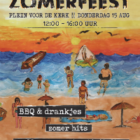 afb+Zomerfeest+Reakt+2019+2.png